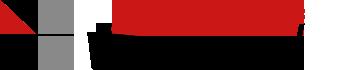 construcciones-viator-logotipo