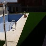 piscina-benahadux1