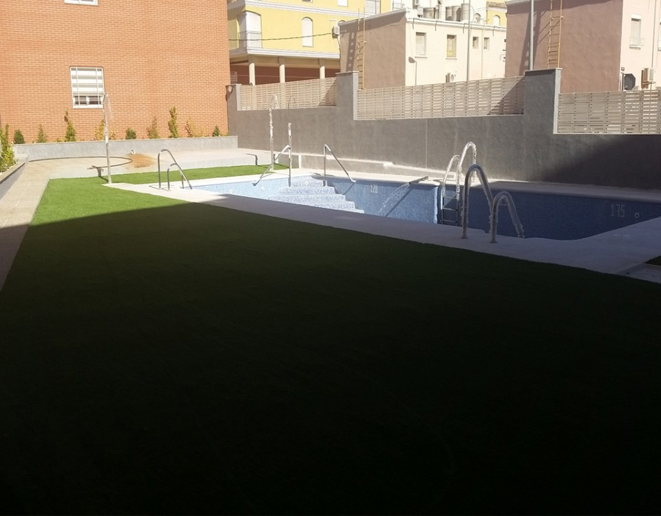 piscina-benahadux2